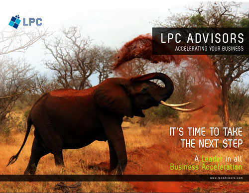 LPC_Advisors_brochure_Final