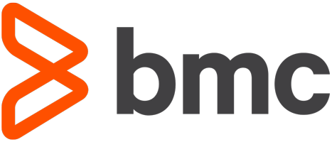 bmc-software